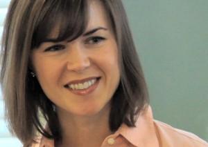 Melinda Easterling Personal Coach in Raleigh-Durham, NC