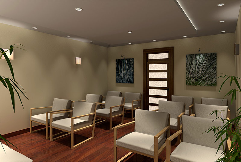 business consulting  u0026 corporate mediation spaces