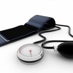 sphygmomanometer free image