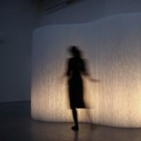 molo soft wall